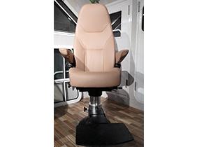 普通驾驶椅案例(2)