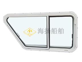 铝制风雨密双移窗1.png
