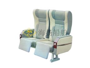 客轮座椅面料