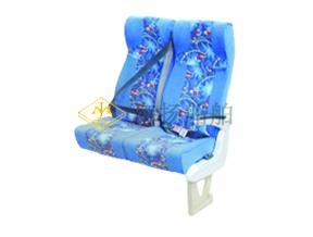 定制客轮座椅